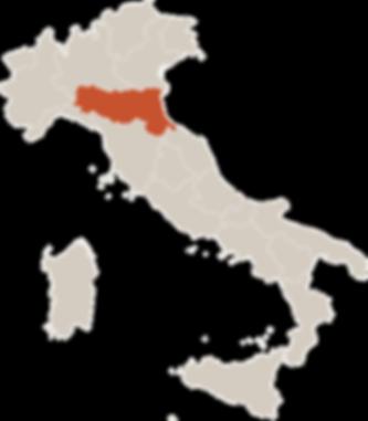 circoloersp-região-emilia-romagna.png