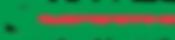 regione-emilia-romagna-logo.png