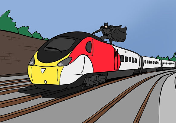 Superleon-train.JPG