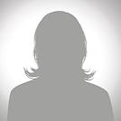 facebook-female-default-profile_605524.p