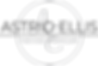 AE_logo APR 19.png