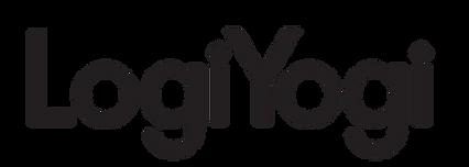 logiYogi_Logo_2019.png