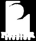 puppeteer studios logo white