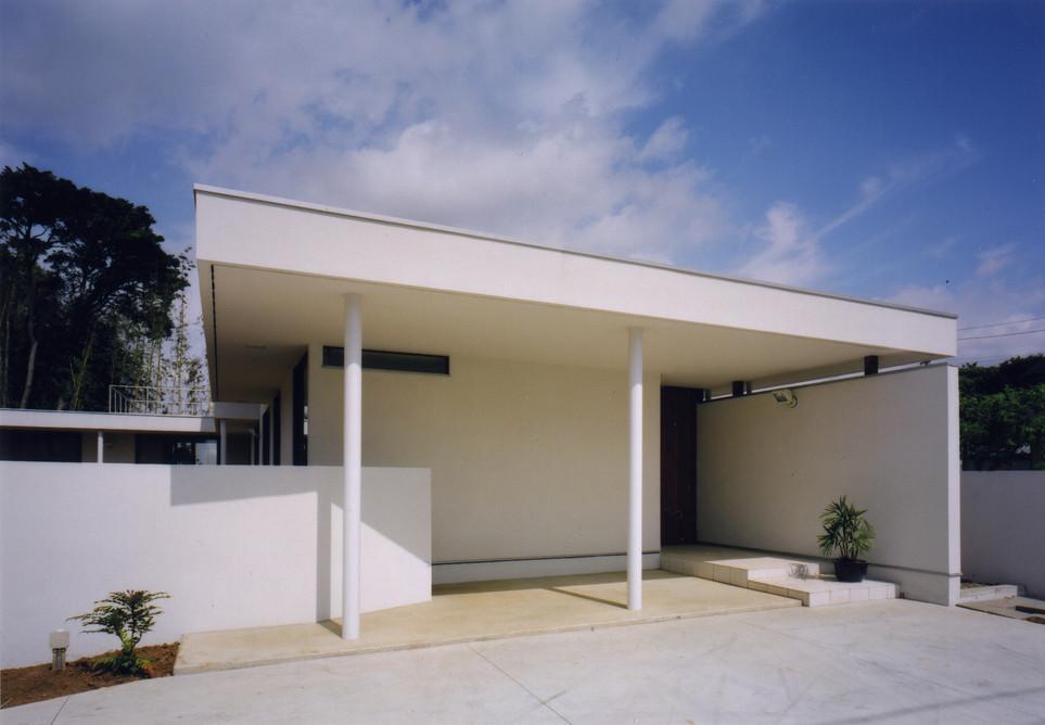 DRAGON HOUSE ENT.jpg