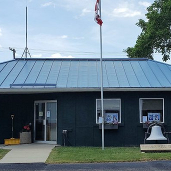 Bylaw Enforcement Officer Coming To Gull Lake