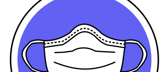 Masks Are Now Mandatory In the Recreation Complex