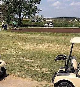 meadowdale-golf-course-e1500853627328.jp
