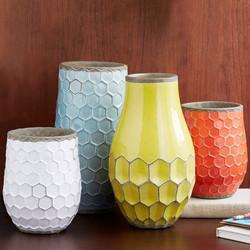 {Vases}