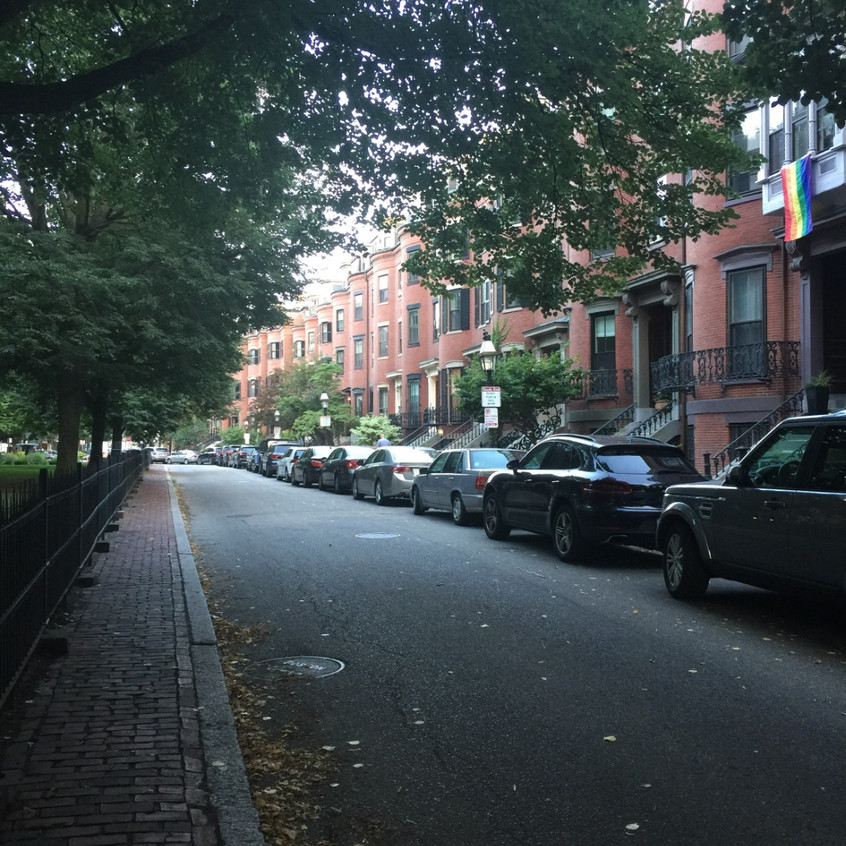 BostonBabs6