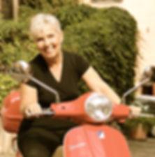 BarbaraScooter.jpg