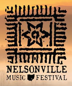 Nelsonville-Music-Festival