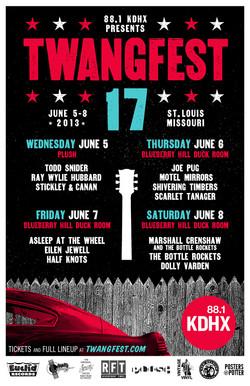 Twangfest17-poster-2-700
