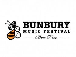 bunbury-festival-logo