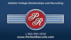 Perfect Recruits.jpg
