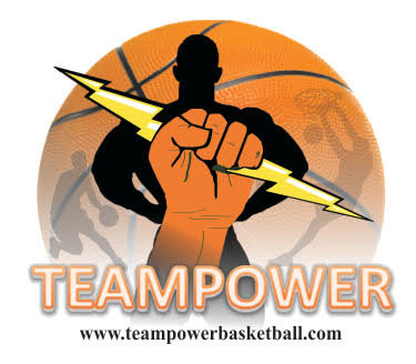 2020 Season AAU Team Power (Second & Third Partial Payment)