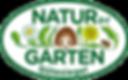 natur-garten.png