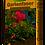 Thumbnail: Florissa Gartenfaser 45l