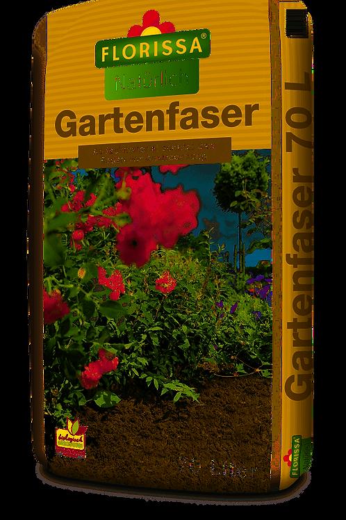 Florissa Gartenfaser 45l