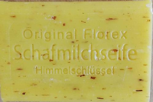 Florex Schafmilchseife Himmelschlüssel