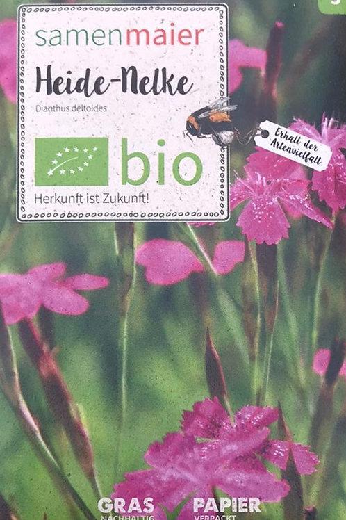 Heide-Nelke