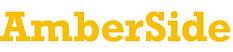 AmberSide logo.jpg