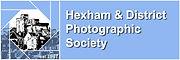 HPS Logo Master - Forum.jpg