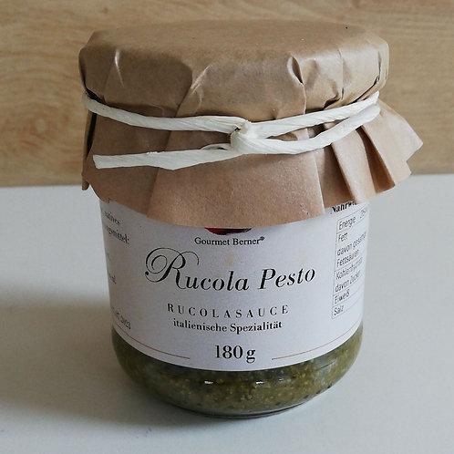 Rucola Pesto 180g