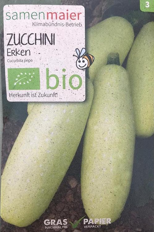 "Zucchini ""Erken"""