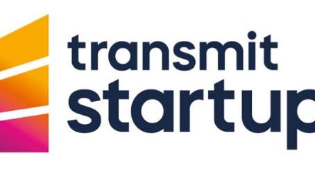 Transmit Startups case study