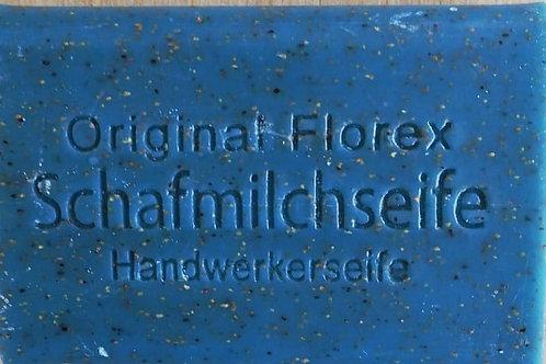 Florex Schafmilchseife Handwerkerseife