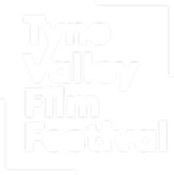TVFF_logo_crosshair_white.png