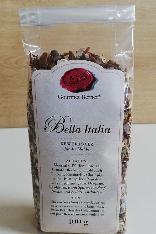 Bella Italia 100g