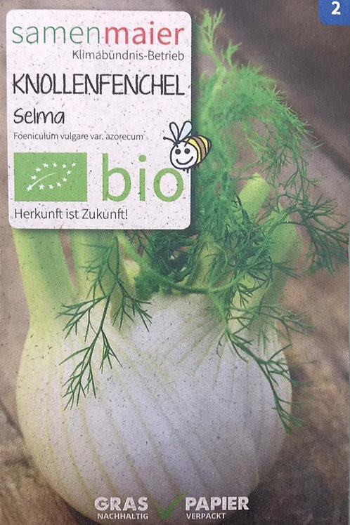 "Knollenfenchel ""Selma"""
