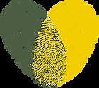 fingerprint_florathek.png