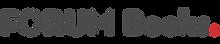 Logo Banner.png