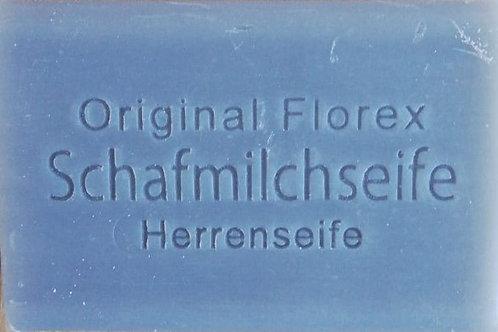 Florex Schafmilchseife Herrenseife