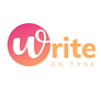 Copy of Copy of Write on Tyne.png