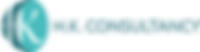 hkc-logo-200.png