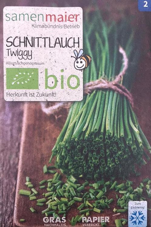 """Schnittlauch """"Twiggy"""""""