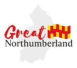 Great Northumberland Logo.jpg