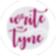 Write on Tyne logo (4).png