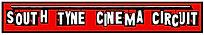 STCC Logo FINAL WIDE SKIES.jpg