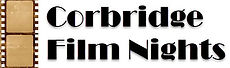 corbridge film nights logo jpg.jpg