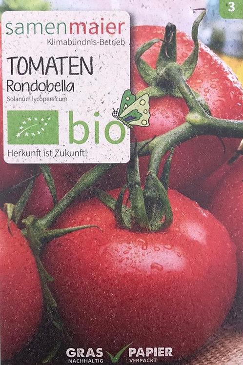"Tomaten""Rondobella"""