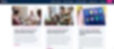 Transmit Startups screengrab.png