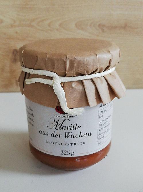 Marille aus der Wachau 225g