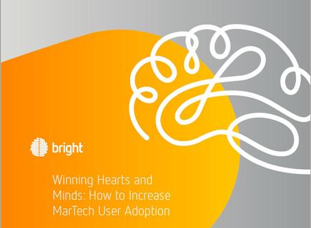 Bright digital asset management case study