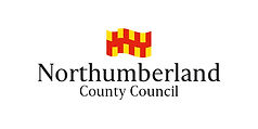 Northumberland County Council logo.jpg