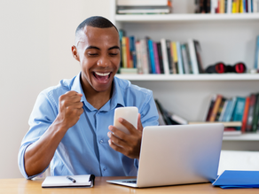 How hiring a copywriter can make you money
