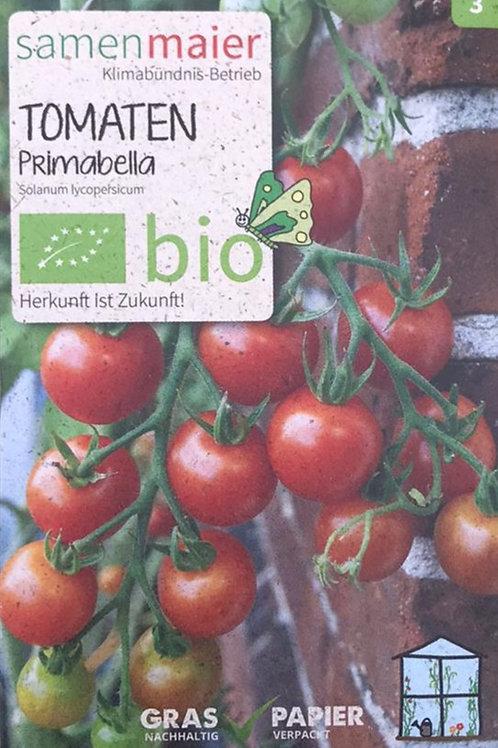 "Tomaten ""Primabella"""